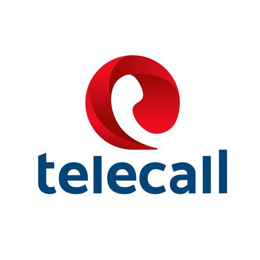 Conta Digital Telecall