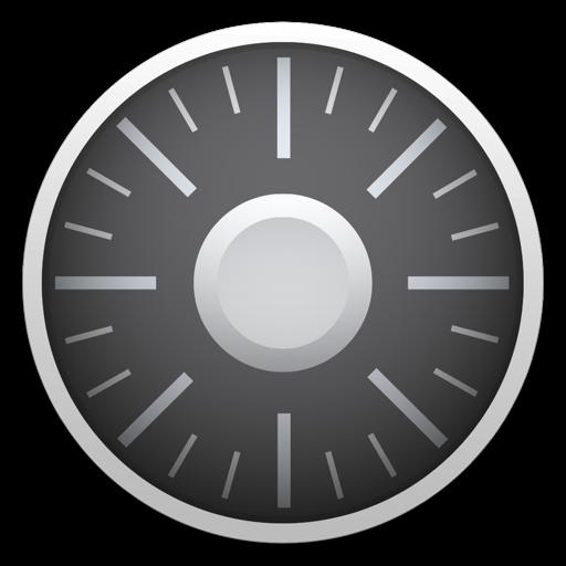 Safe + менеджер паролей