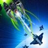 宇宙戦争 Space War - iPhoneアプリ