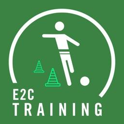easy2coach Training - Soccer