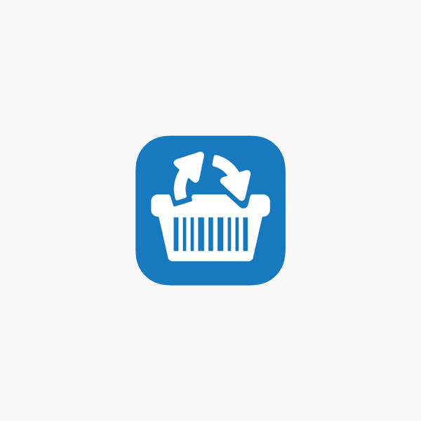 FoodSwitch on the App Store