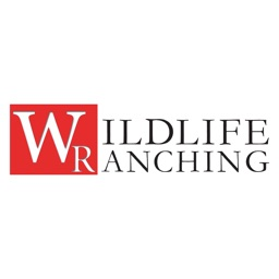 Wildlife Ranching Magazine