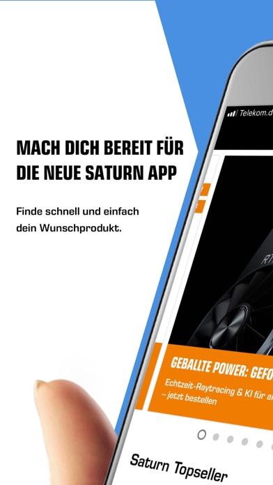 Herunterladen Saturn Deutschland für Pc