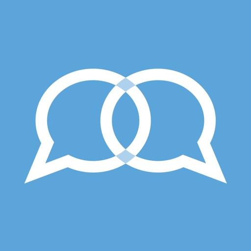 Chatrandom-Видеочат Приложение