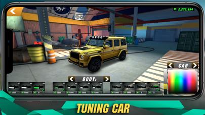Car Parking Multiplayerのおすすめ画像4