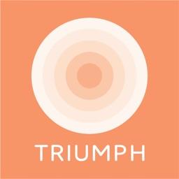 Triumph Mastery