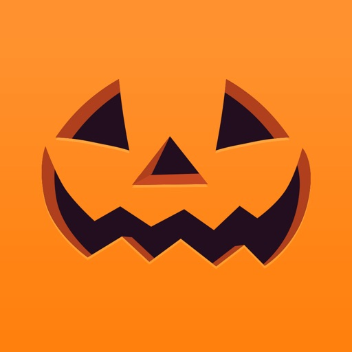 Halloween Quiz - a trivia game