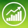 Stock Master: Invest Stocks