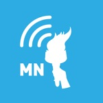 Mobile Justice - Minnesota