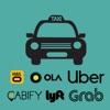 TaxiCalci - Compare Taxi Fares