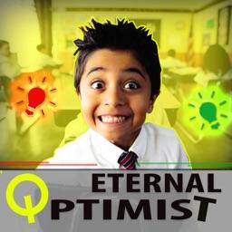 Eternal Optimist 2020