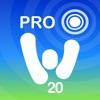 Wotja Pro 20: 生成的音乐