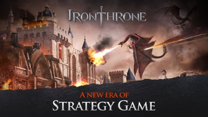 Iron Throne: The Firstborn free Resources hack