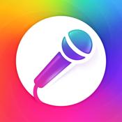 Free Karaoke! Sing karaoke on YouTube with Yokee icon