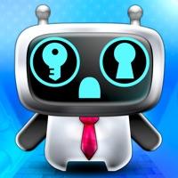Codes for Keynect Hack