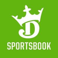 DraftKings Sportsbook