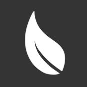 EHS Insight icon