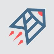 Jotify icon