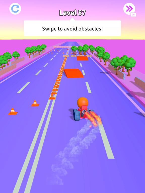 Sports Games 3D screenshot 10