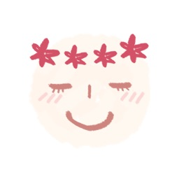 Face Emojis 2 Sticker Pack