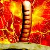 香肠传奇 - 魔性在线对战游戏