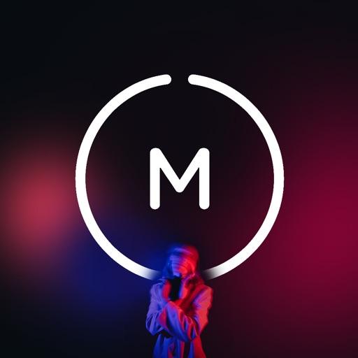 Moment - Pro Camera
