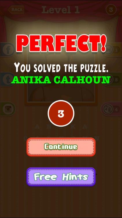 Power TV series Trivia screenshot-3