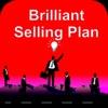 My BSP-Brilliant Selling Plan