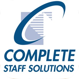 Complete Staff Solutions