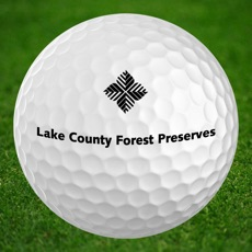 Activities of Lake Cty Forest Preserves Golf
