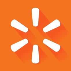 Walmart Grocery Shopping 12
