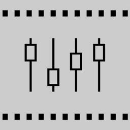 VideoMaster Audio EQ for Video
