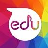 Specdrums Edu - iPhoneアプリ