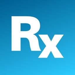 Pocket Pharmacist - Drug Info
