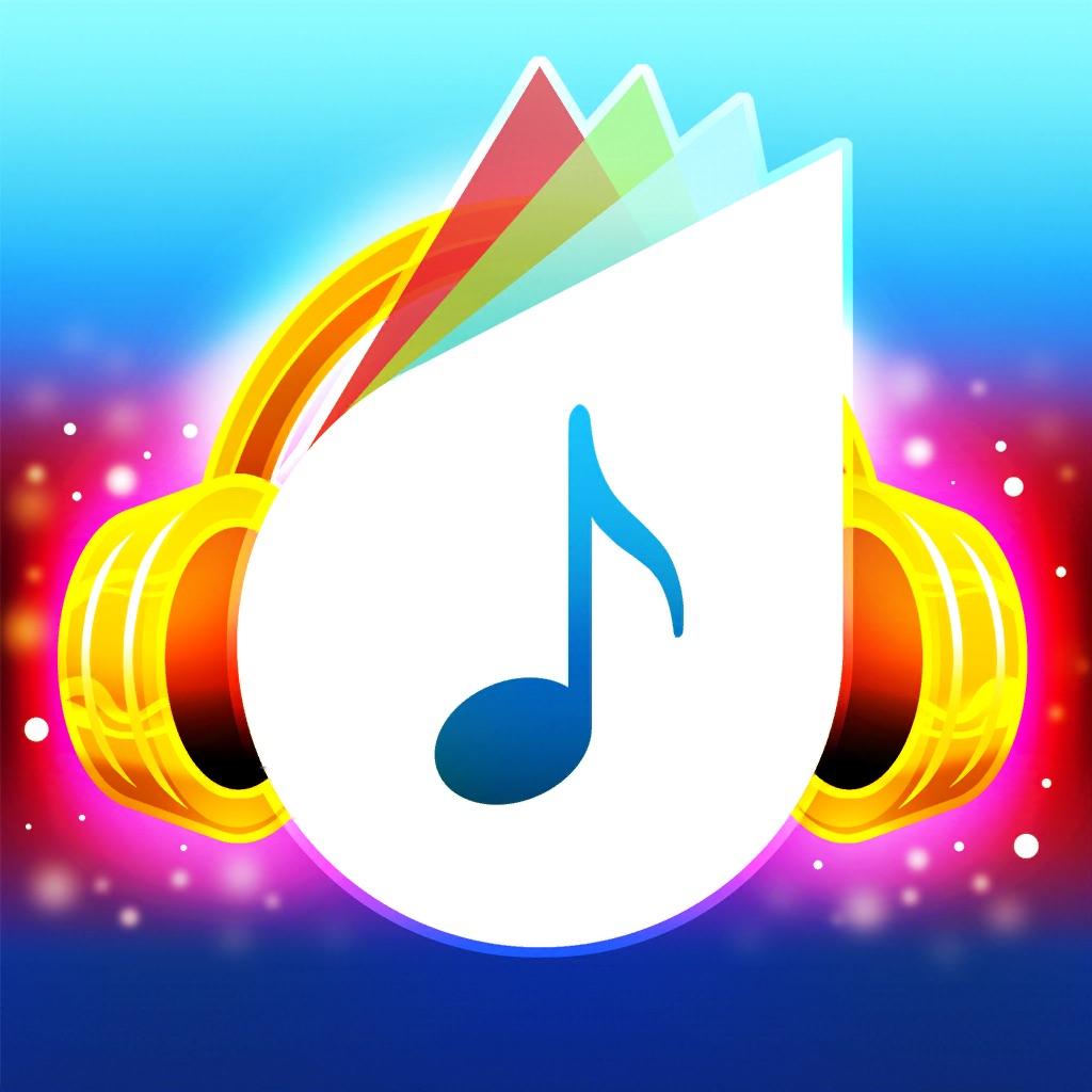 Beat The Intro - Music Trivia