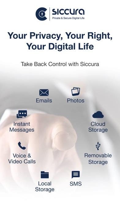 点击获取Siccura 360