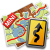 TrailRunner mini — GPX Editor - Berbie Software