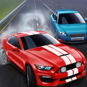 Racing Fever Games inceleme