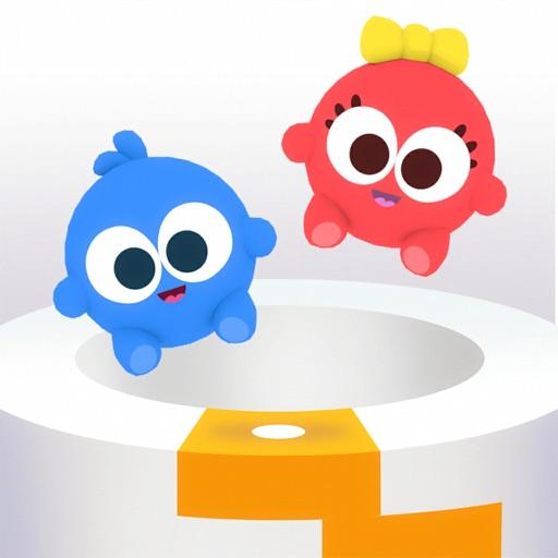 Circle Bouncer!