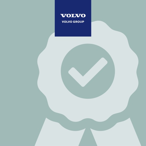 Volvo Monitoria