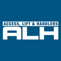 Codes for Access, Lift and Handlers Hack