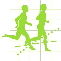 running.COACH - running app