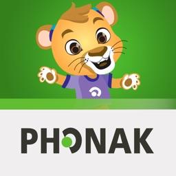 Phonak Leo