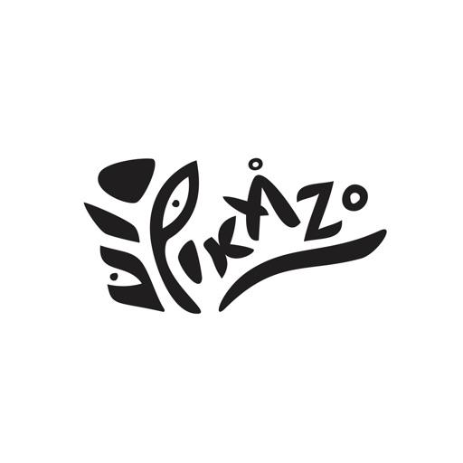 Pikazo - Classic App
