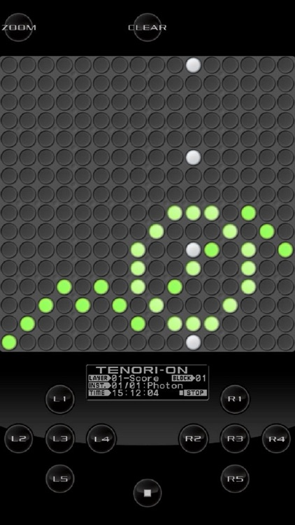 TNR-i - US screenshot-4