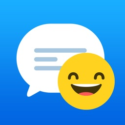 Prank Messenger - Fake Chat