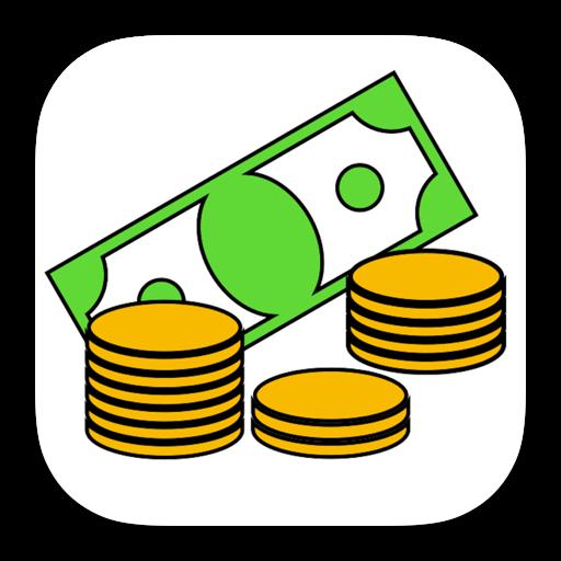 MoneyMeter for Mac