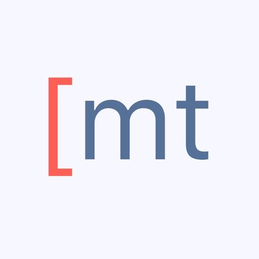 Multitran - English Translator