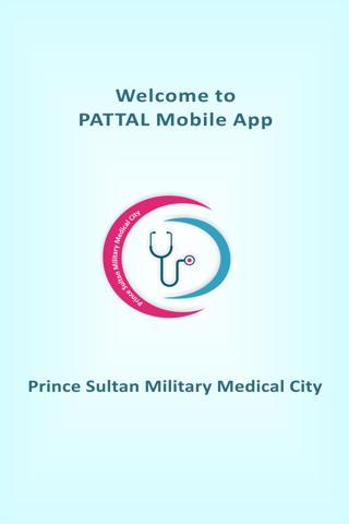 PSMMC - náhled