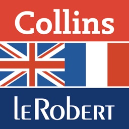 Collins-Robert Concise